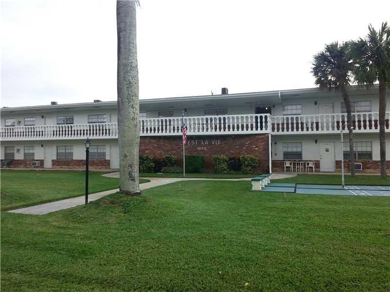 1800 N 16th Ave # 14, Hollywood, FL 33020