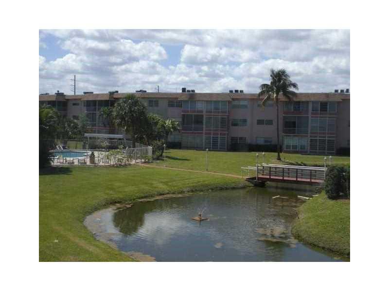 5011 W Oakland Park Blvd # 212, Fort Lauderdale, FL 33313