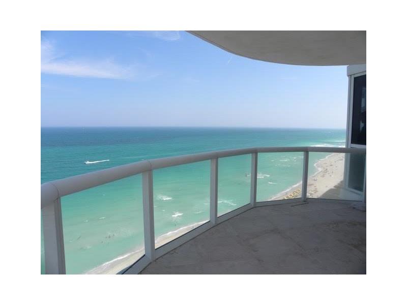 6365 Collins Ave # 2101, Miami Beach, FL 33141