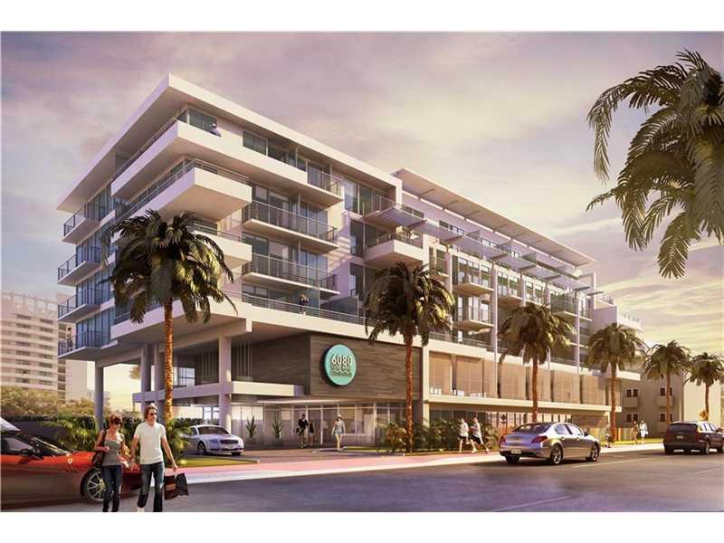Photo of 6080  Collins Avenue  Miami Beach  FL