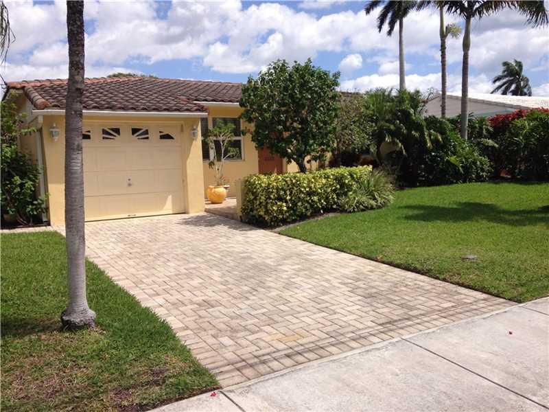 1005 Mango Isle, Fort Lauderdale, FL 33315