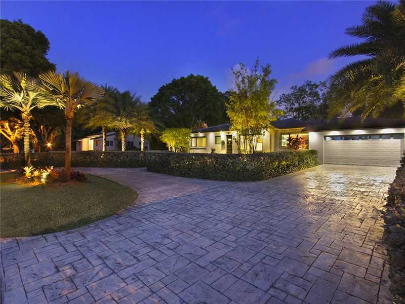 920 Ne 95th St, Miami Shores, FL 33138