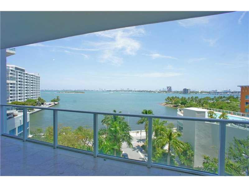 2020 N Bayshore Dr # 705, Miami, FL 33137