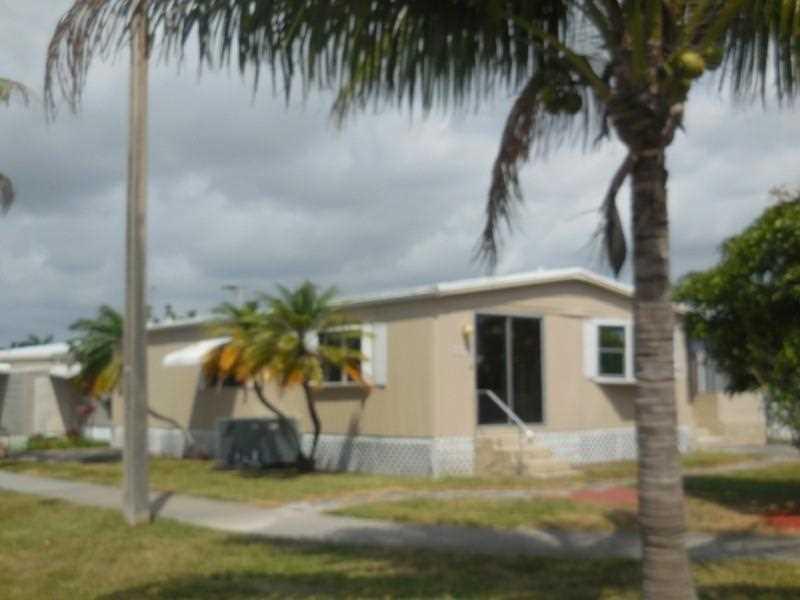 5311 Sw 23rd Ter, Fort Lauderdale, FL 33312