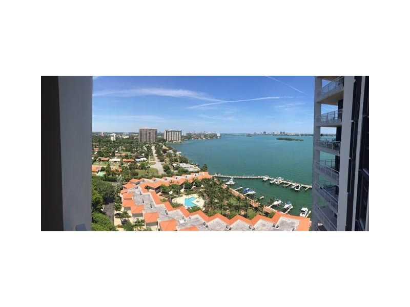 4000 Towerside Ter # 2003, Miami, FL 33138