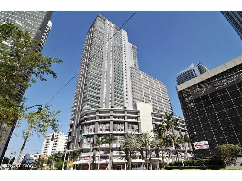 1250 S Miami Ave # 2214, Miami, FL 33130