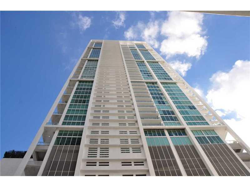 1040 Biscayne Blvd Bl # 2602, Miami, FL 33132