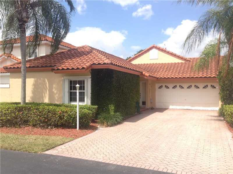 5148 Nw 106th Ave, Doral, FL 33178