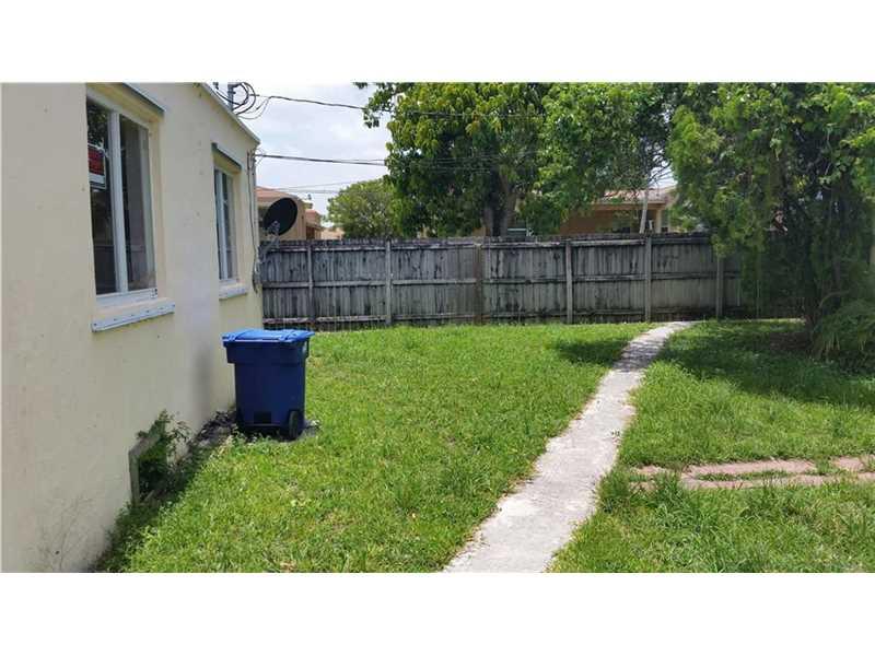1221 Ne 110th Ter, Miami, FL 33161