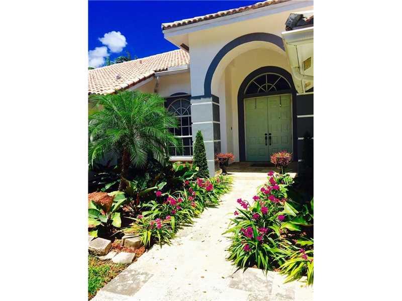 7975 Sw 187th Ter, Miami, FL 33157