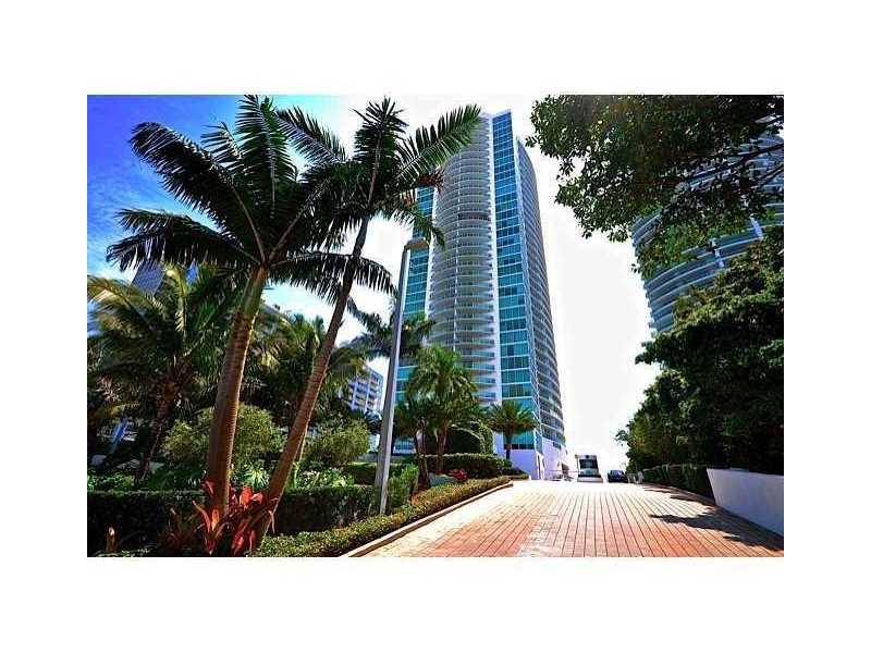 Photo of 2101  Brickell Ave  Miami  FL