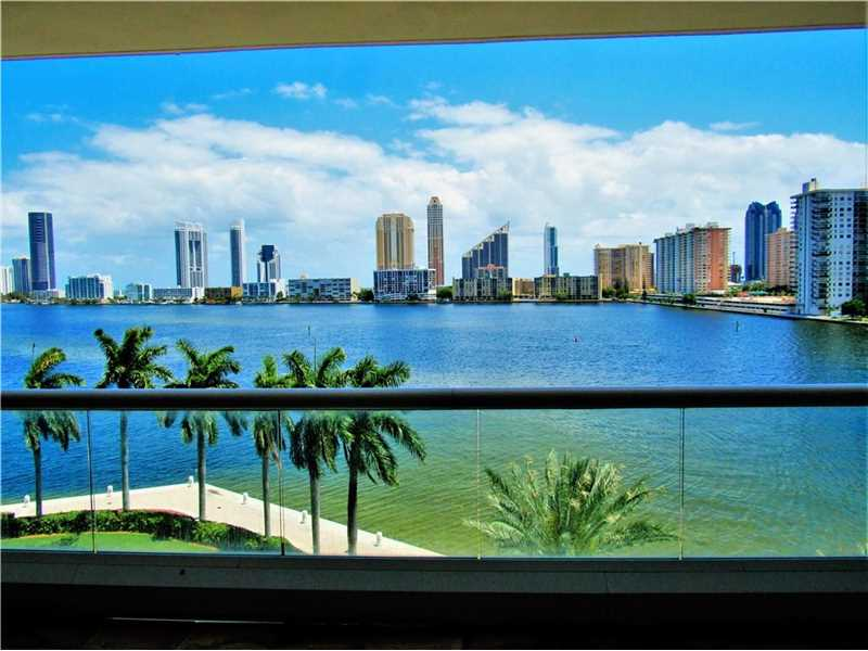 Photo 1 of 2600 Island Blvd Aventura FL