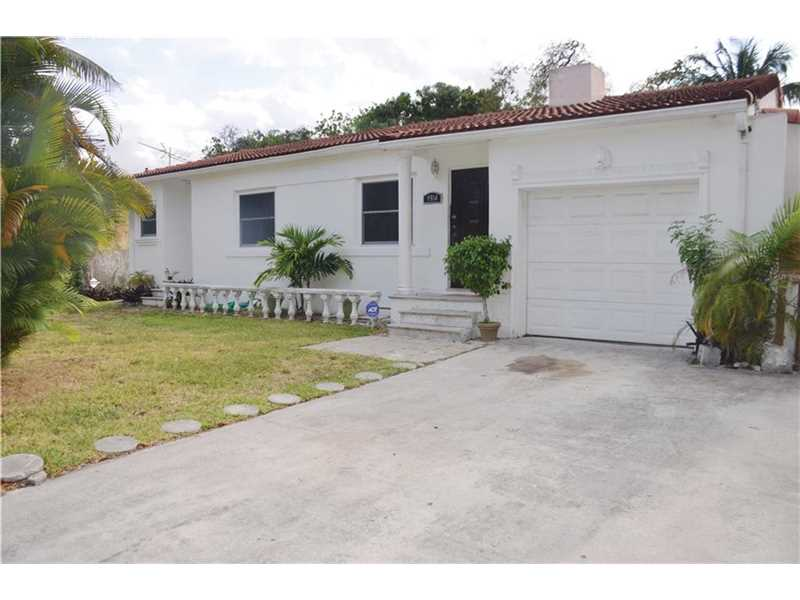 9314 Nw 2nd Ave, Miami Shores, FL 33150