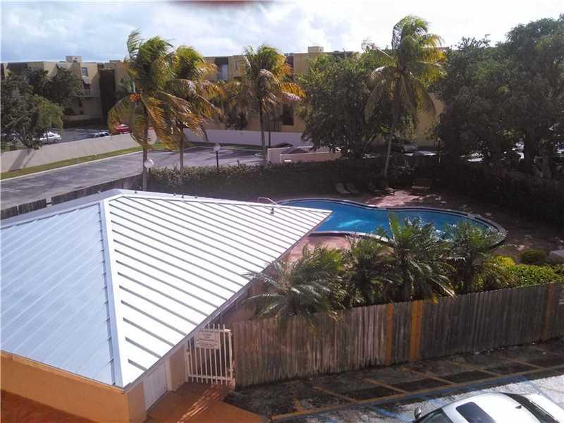 Photo of 10900 Southwest 104th St  Miami  FL