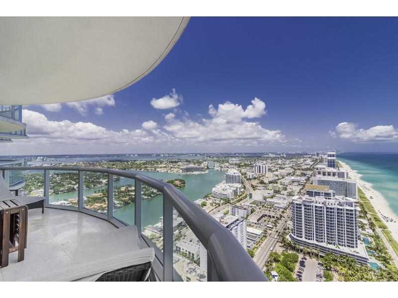6365 Collins Ave # 4311, Miami Beach, FL 33141