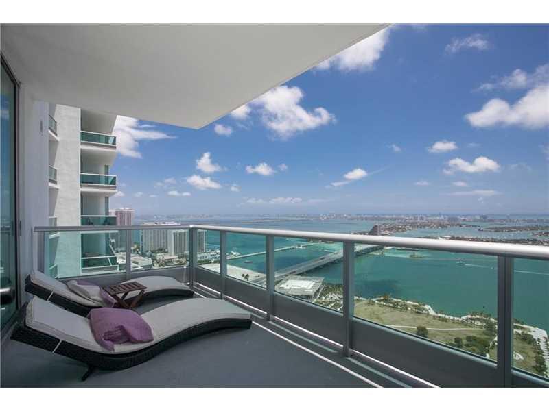 900 Biscayne Blvd # 5107, Miami, FL 33132