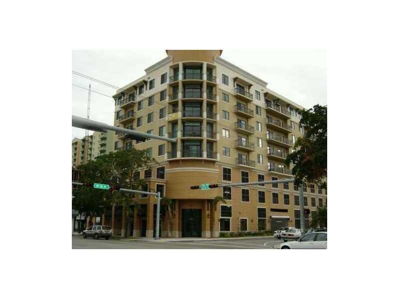 3590 Coral Way # 503, Miami, FL 33145