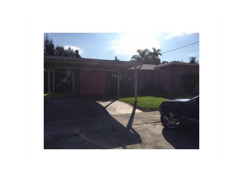 Photo of 6323 Northwest Miami Pl  Miami  FL