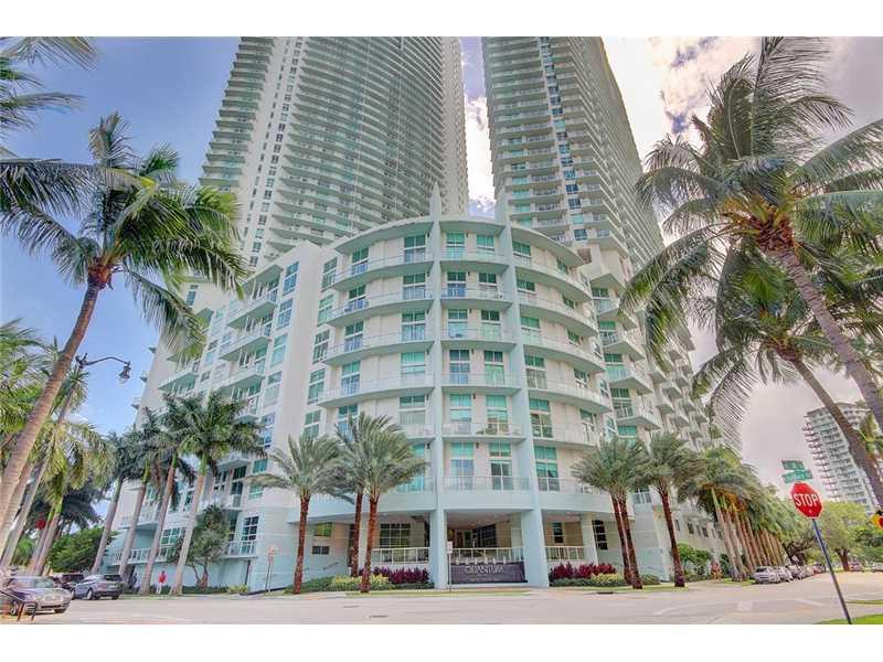 1900 N Bayshore Dr # 3015, Miami, FL 33132