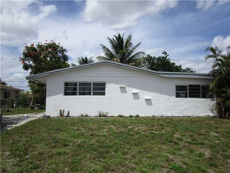 3341 NW 208th Ter, Miami Gardens, FL 33056