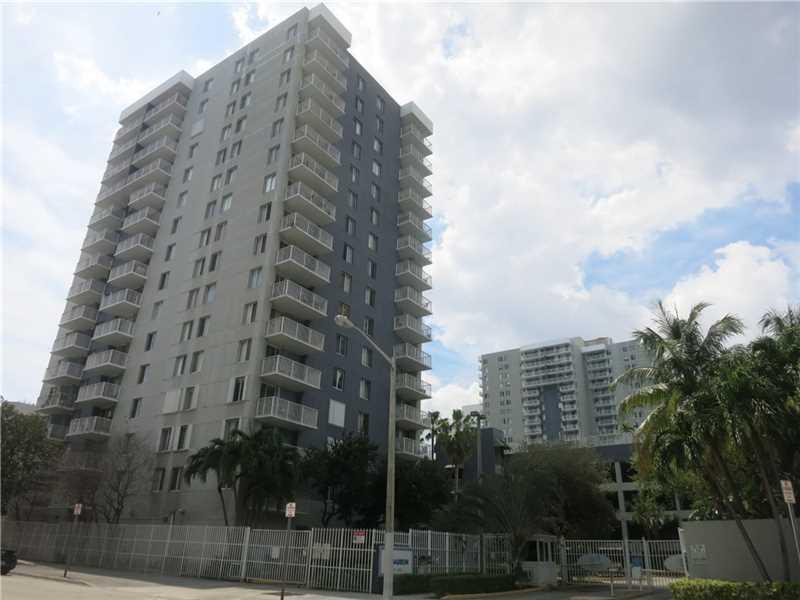 850 N Miami Ave # W-302, Miami, FL 33136
