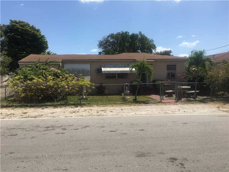 745 Nw 24th Ave, Miami, FL 33125