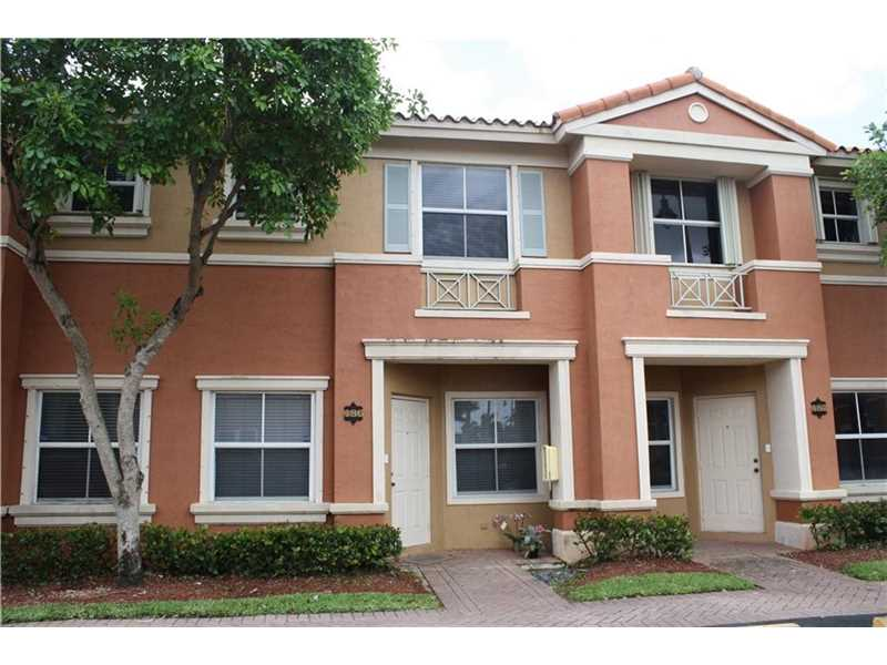 11600 NW 60th Ter, Doral, FL 33178