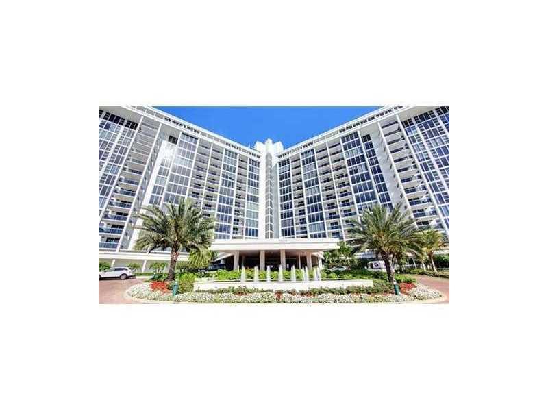 10275 Collins Ave # 220, Bal Harbour, FL 33154
