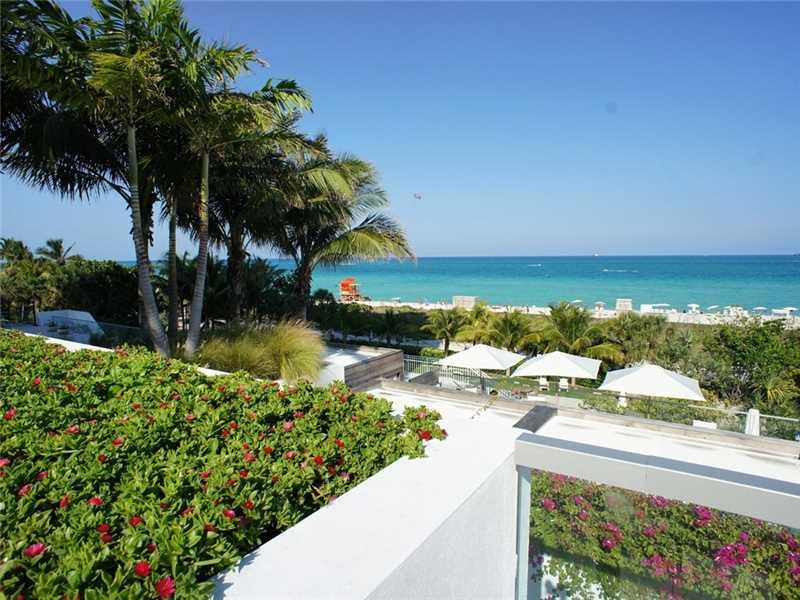 2301 Collins Ave # 1533, Miami Beach, FL 33139