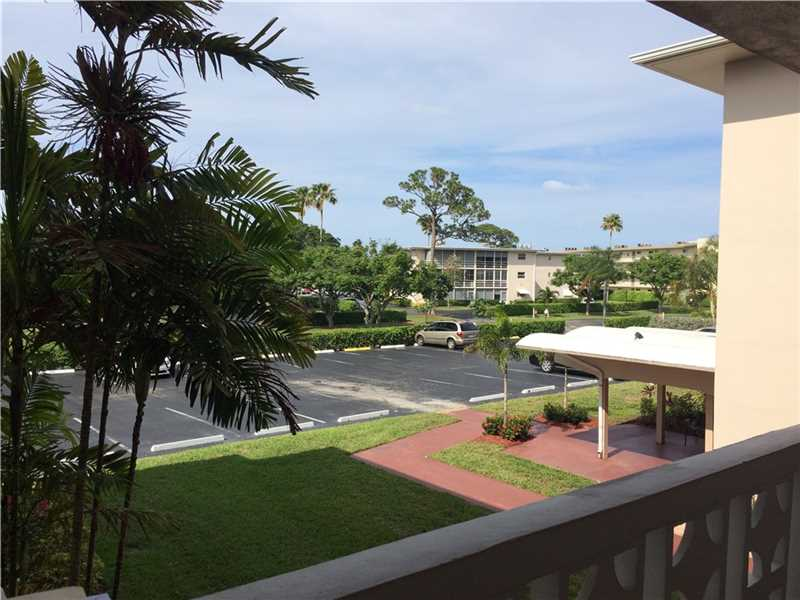 Photo of 2616  Garden Dr  Lakeworth  FL
