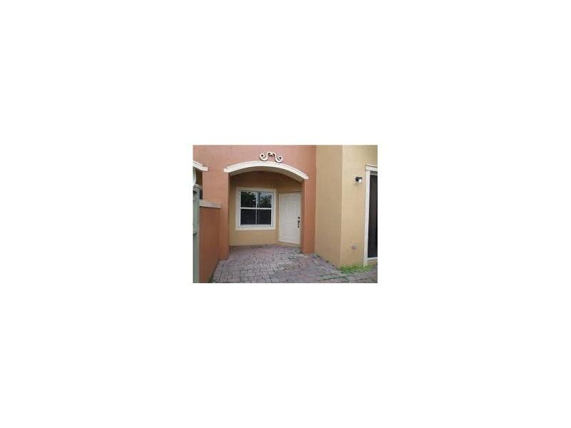 4926 Spinnaker Dr # 5007, Fort Lauderdale, FL 33312
