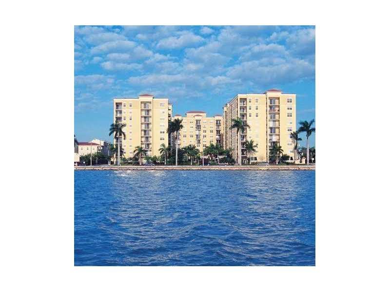 Photo of 1805 North Flagler  West Palm Beach  FL