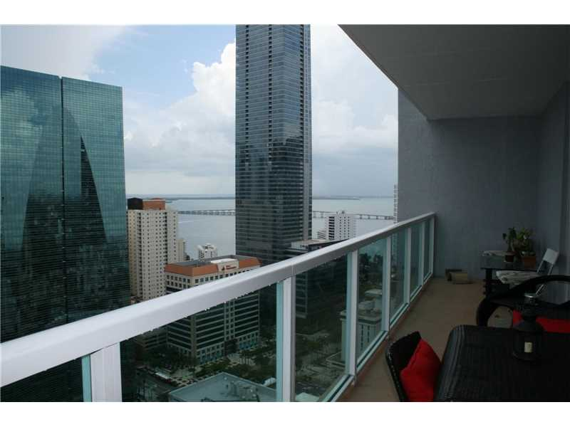 1250 S Miami Ave # 3204, Miami, FL 33130