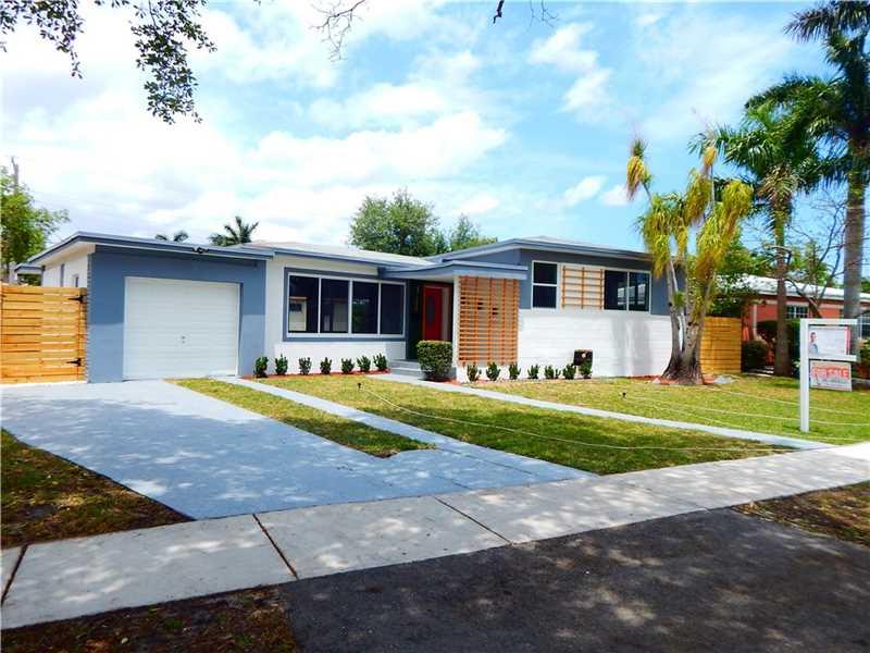 131 Ne 121st St, North Miami, FL 33161