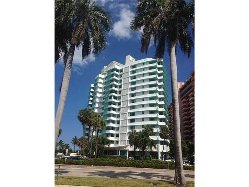 5255 Collins Ave # 8b, Miami Beach, FL 33140