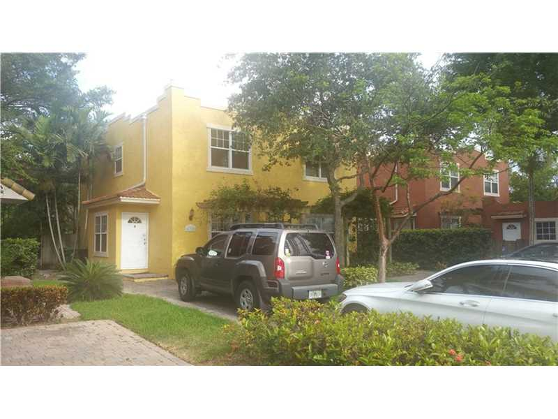 632 NW 2nd Ave, Fort Lauderdale, FL 33311