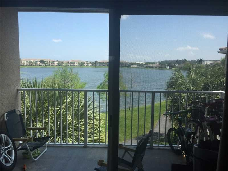 Photo of 5025  Wiles Rd  Coconut Creek  FL
