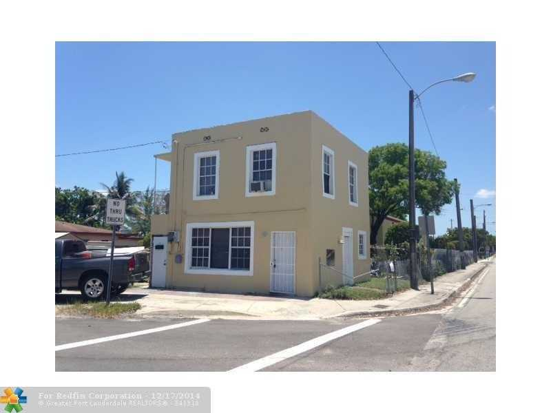 5695 NW 22nd Ave, Miami, FL 33142