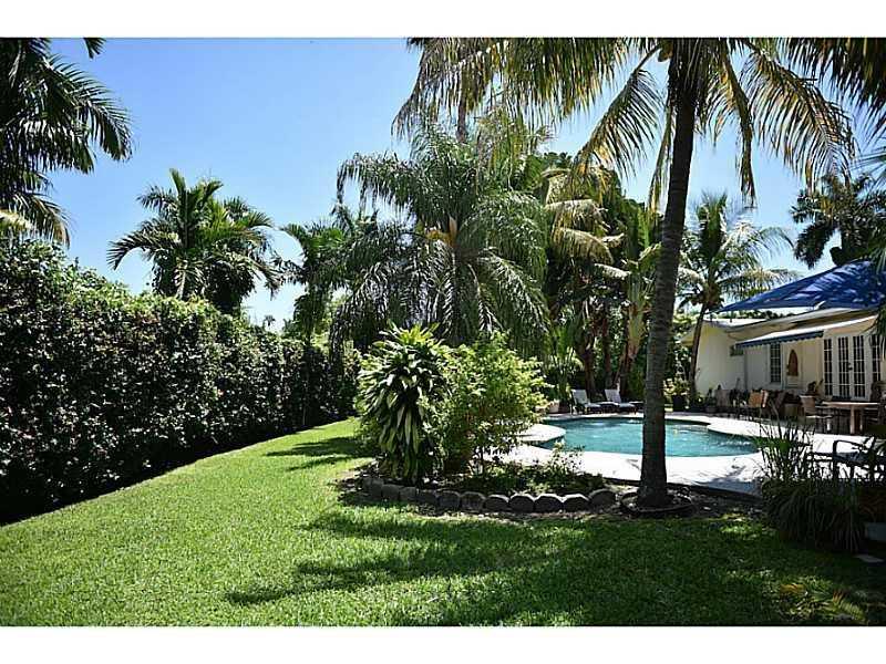 441 Ne 115th St, Miami, FL 33161