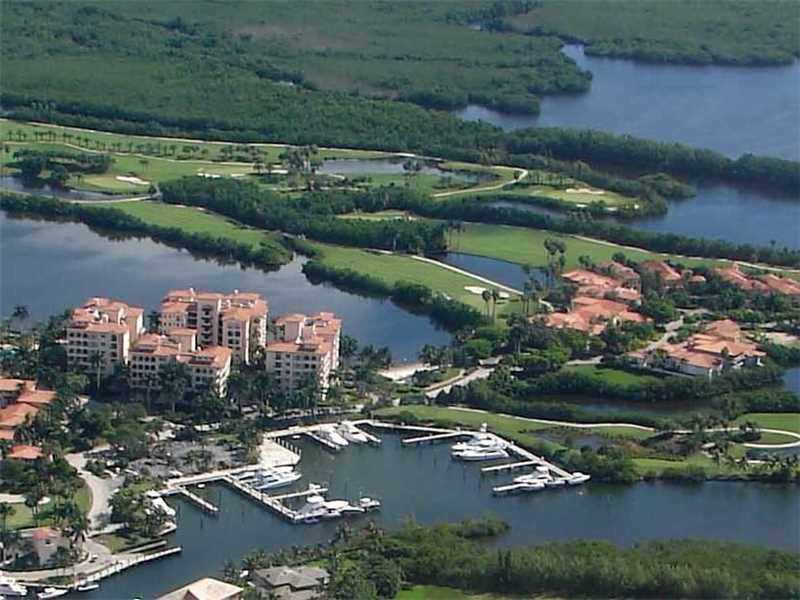 13660 Deering Bay Dr # 10, Coral Gables, FL 33158