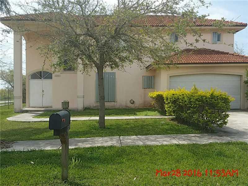 11700 SW 225th St, Miami, FL 33170