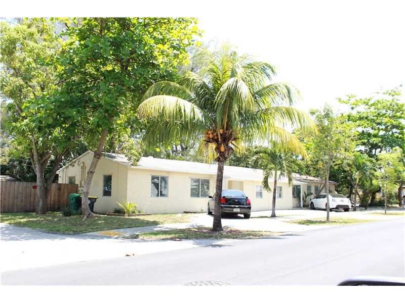 1325 Sw 2nd Ave, Dania, FL 33004