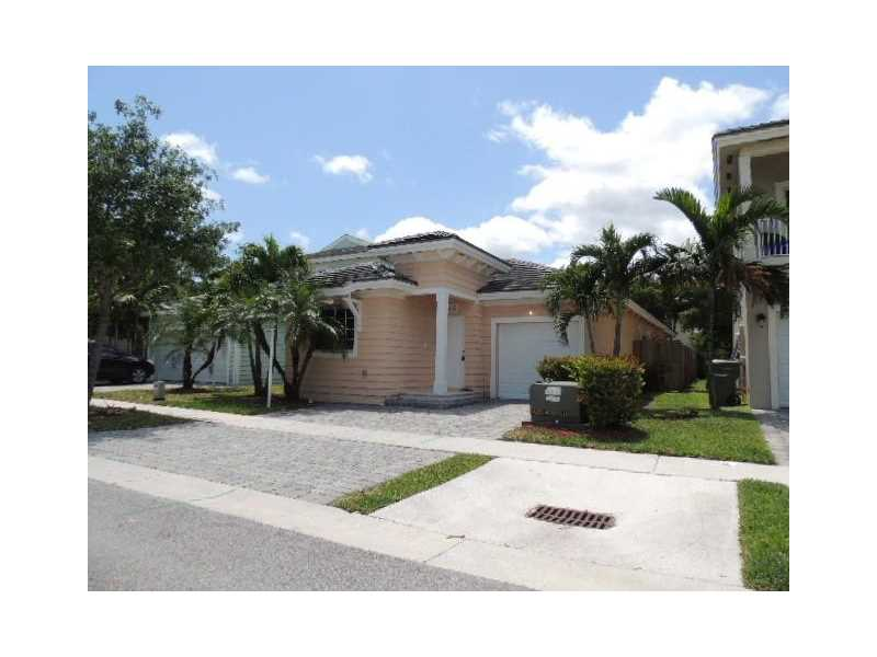 3370 Ne 4th St, Homestead, FL 33033