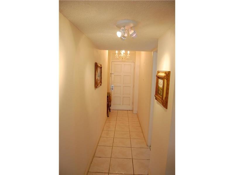 10230 Collins Ave # 306, Bal Harbour, FL 33154