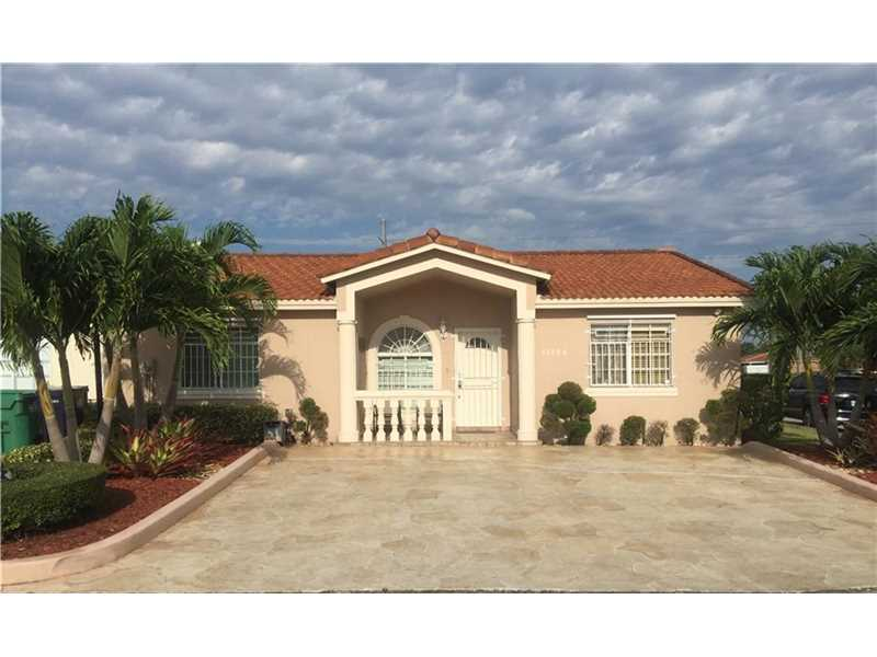 17258 Nw 74th Pl, Hialeah, FL 33015