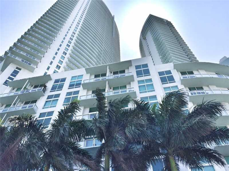 1900 N Bayshore Dr # 4801, Miami, FL 33132