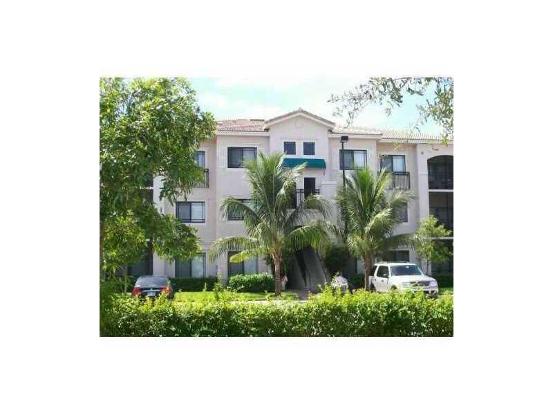 2802 Sarento Pl # 302, Palm Beach Gardens, FL 33410