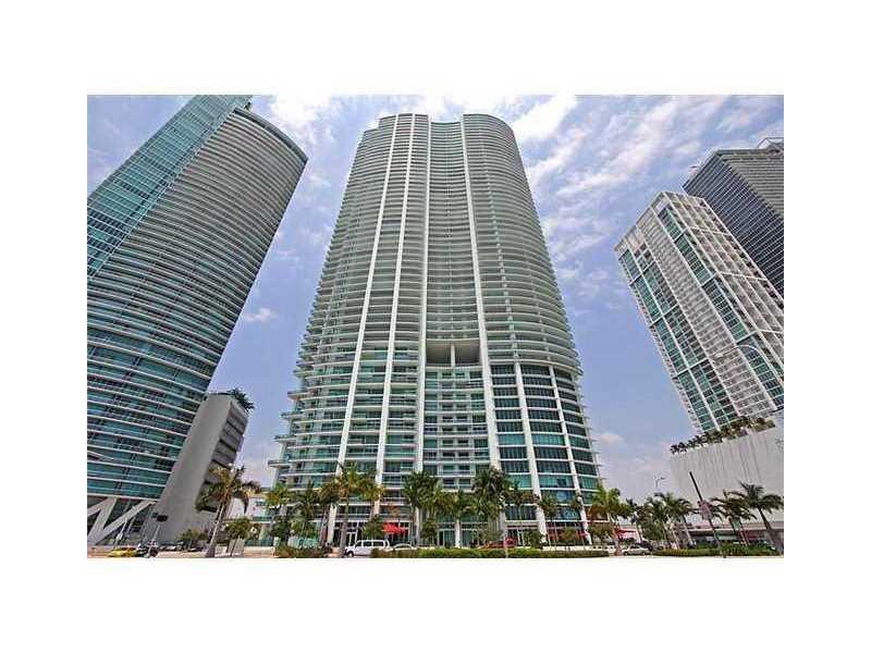 900 Biscayne Blvd # 3912, Miami, FL 33132