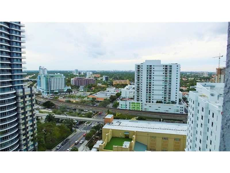 1250 S Miami Ave # 1807, Miami, FL 33130