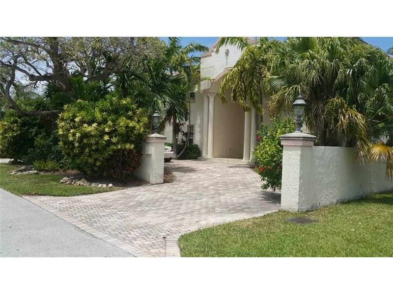 2873 Ne 35th St, Fort Lauderdale, FL 33306